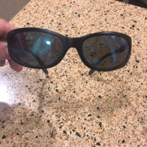 Costa Del Mar 580 Fathom Sunglasses